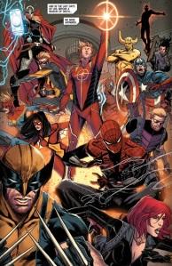 avengers2013#17 5