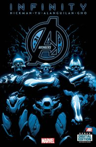 Avengers2013#18 1 (4)