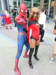 Black cosplayers (2)