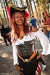 Black cosplayers (6)