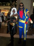 Black cosplayers (8)