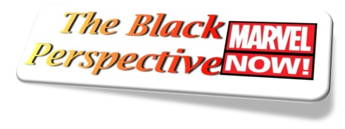 black perspective marvel now1
