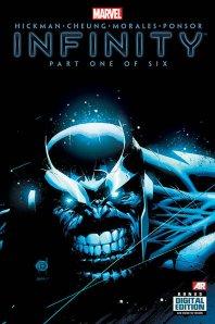 Infinity#1 (1)
