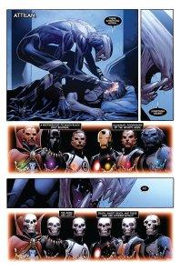 Infinity#1 (4)