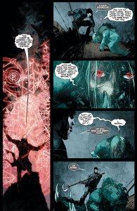 Shadowman2012#9 (1)