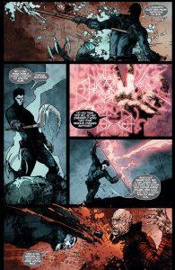 Shadowman2012#9 (2)