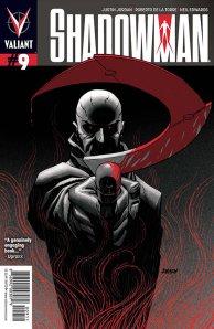 Shadowman2012#9 (4)