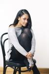 Cynthia Addai-Robinson (5)