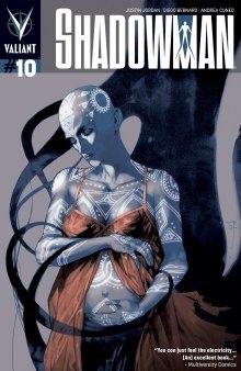 ShadowMan2012#10 (1)