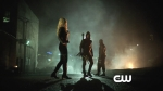 Arrowseason2episode2 (1)