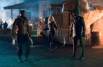 Arrowseason2episode2 (6)