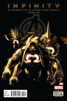 AVENGERS2012#20 (1)