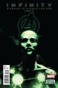 Avengers2013#21 (1)