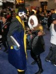 Black Cosplayers (25)