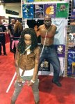 Black Cosplayers (31)