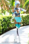 Black Cosplayers (33)