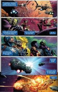 Imfinity #3  (12)