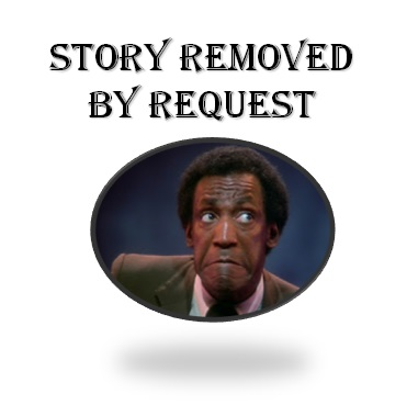 Black Heroes removal