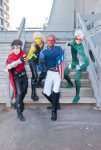 Cool Cosplay (2)