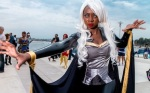 Cool Cosplay (5)