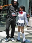 Cool Cosplay (8)