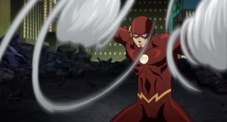 Les Films D'Animations DC Comics - Page 9 Justice-league-war-11