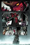 Amazing X-Men 3 (2)