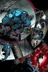 Amazing X-Men 3 (3)