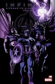 avengers2013 22 1