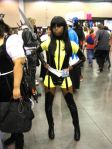 Black Cosplayers (1)