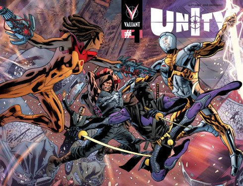 UNITY#1 (16)