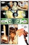 Mightyavengers#5 4
