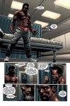 Skyman#1 (2)