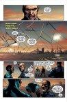 Skyman#1 (3)