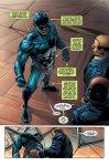 Skyman#1 (4)