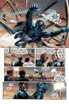 Skyman#1 (6)