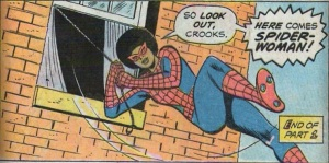 Spider-woman4