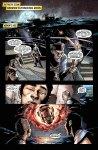 X-O Manowar #20 (1)