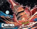 X-O Manowar #20 (2)