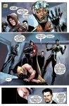 X-O Manowar #20 (3)
