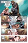 X-O Manowar #20 (4)
