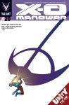 X-O Manowar #20 (5)