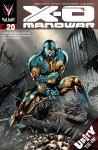 X-O Manowar #20 (6)