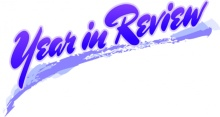 year-in-review-logo