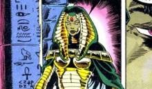 meryt-sphinx-2