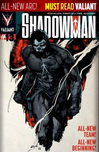 Shadowman2012#13 1
