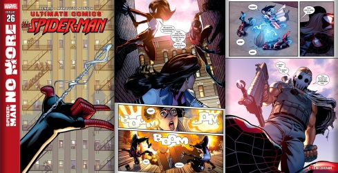 ULTIMATECOMICSSpiderman#26