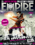 sunspot empire cover