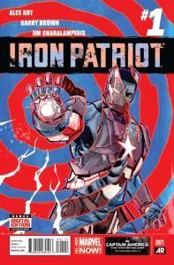 Iron Patriot 01 (1)