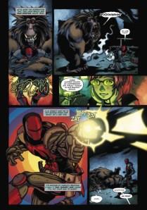 Jack Kraken #1 (6)